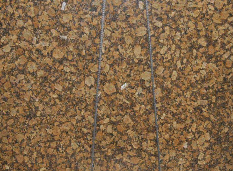 Granite Colors B Amp B Laminatesb Amp B Laminates